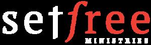 set free ministry nonprofit grand rapids