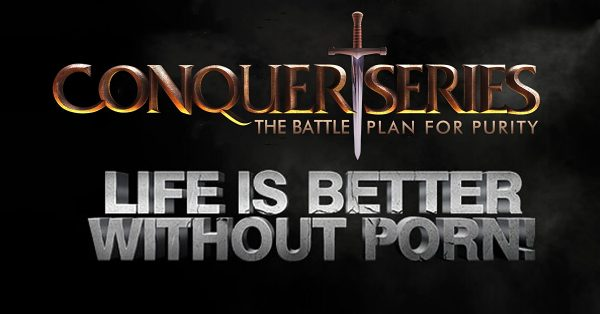 life is better without porn